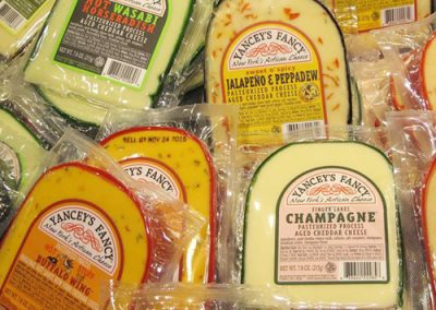 gallery-cheese4